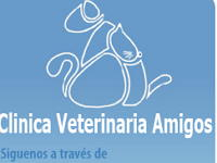 Clinica Veterinaria Amigos